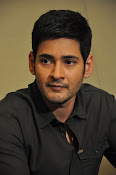 Mahesh Babu stylish photos-thumbnail-16