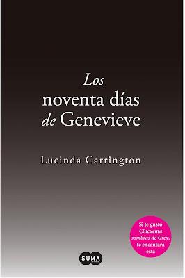 Los noventa días de Genevieve (+18)
