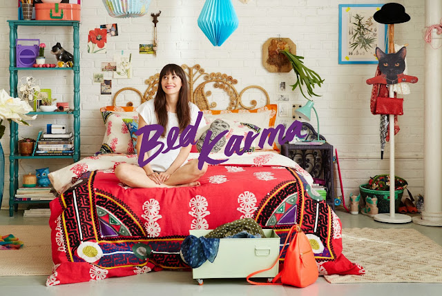 La petite anne urban outfitters ii lookbook Urban outfitters bedroom lookbook