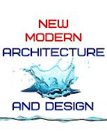 New Modern Architecture