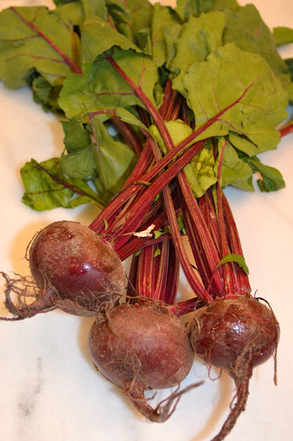 fresh-red-beets