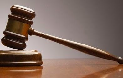 Patria potestad y Derecho civil