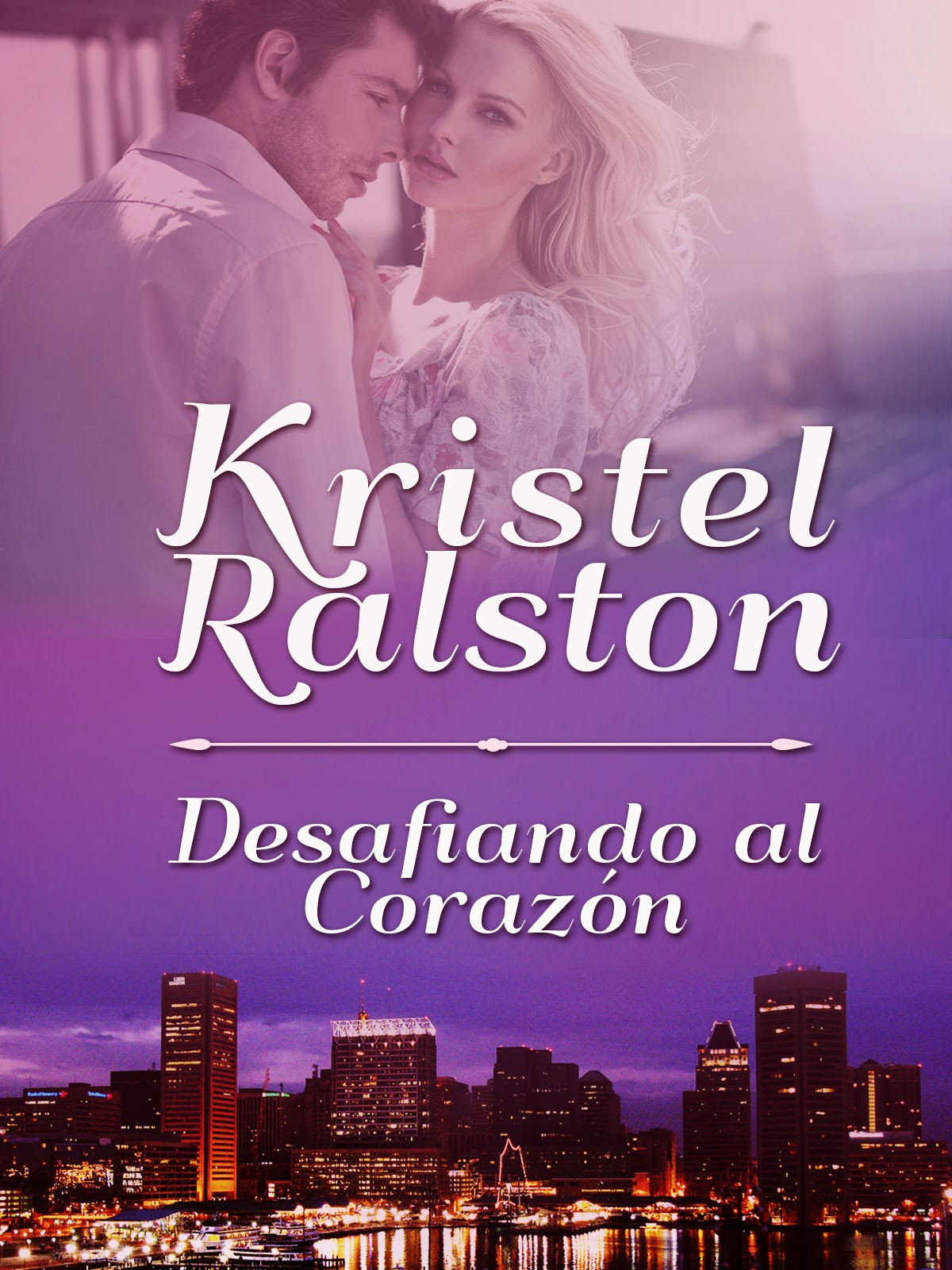 Disponible en Amazon ¡Clic!