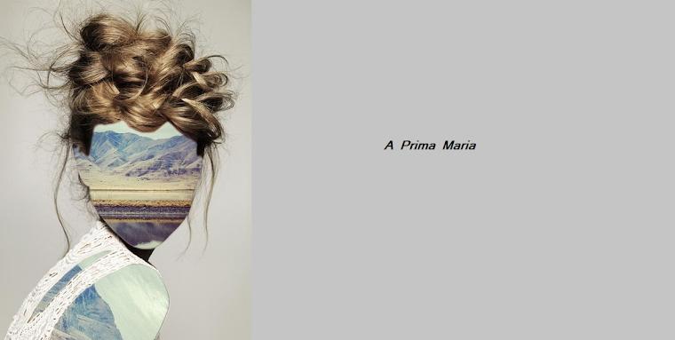 A Prima Maria