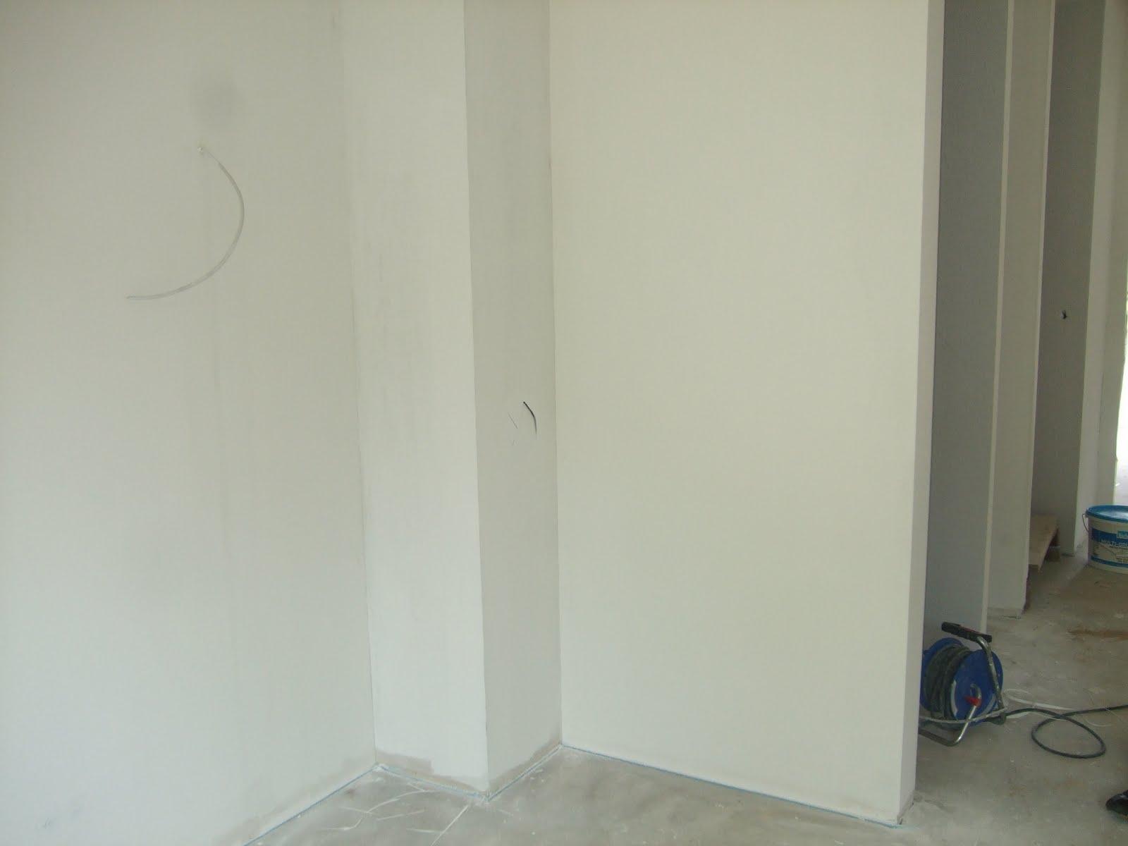 hausbau mit ncc deutschland typ tilia mai 2011. Black Bedroom Furniture Sets. Home Design Ideas