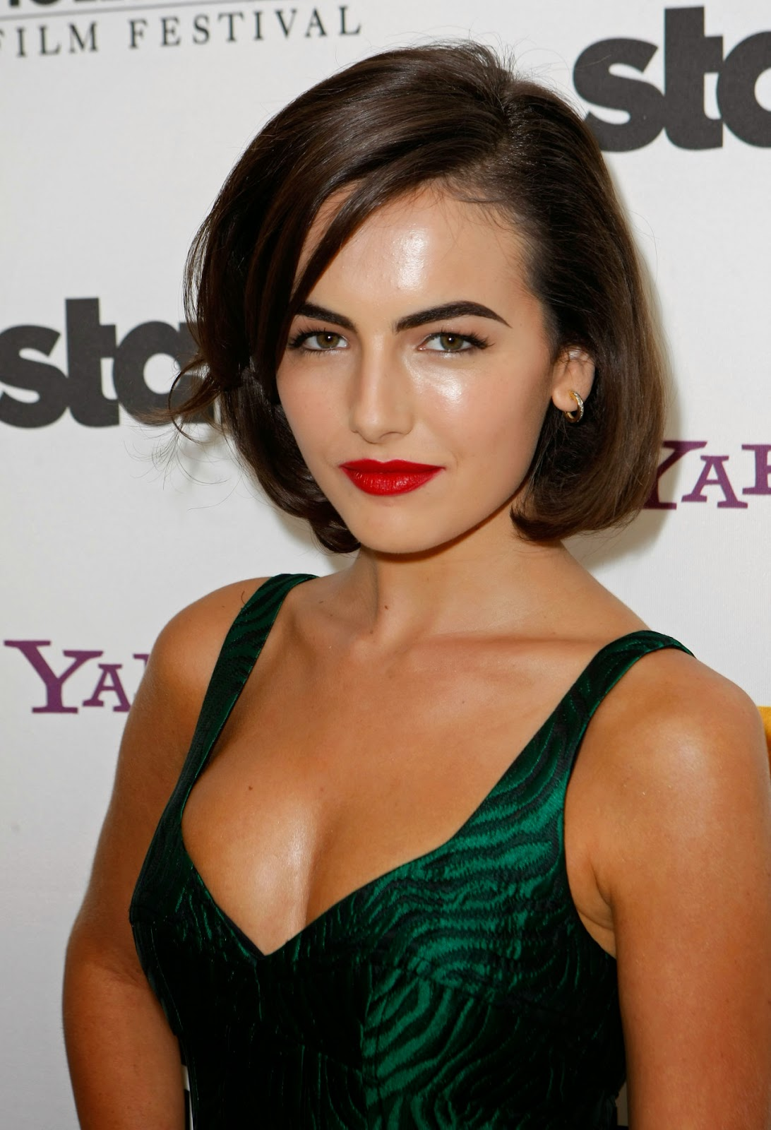Great Formal Hairstyles For Short Hair