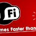 Li-Fi, New Technology 100X Faster Than Wi-Fi - Wi-Fi தொழில்நுட்பத்தை விஞ்சும் 100 மடங்கு வேகம் கொண்ட புதிய தொழில்நுட்பம் Li-Fi !!!