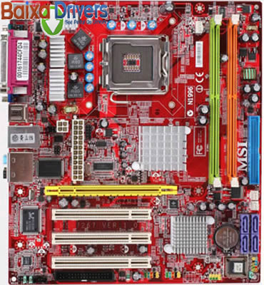 msi ms 7211 motherboard driver for windows download rh reshoretomexico org motherboard msi pm8m3-v manual placa pm8m3-v manual
