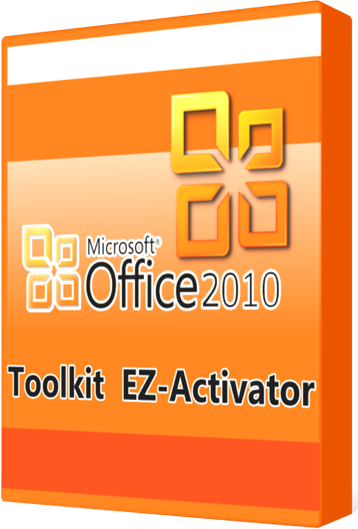 Download free softwares most popular favourite software - Office 2013 toolkit and ez activator ...