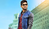 Iddarammayilatho movie latest unseen photos