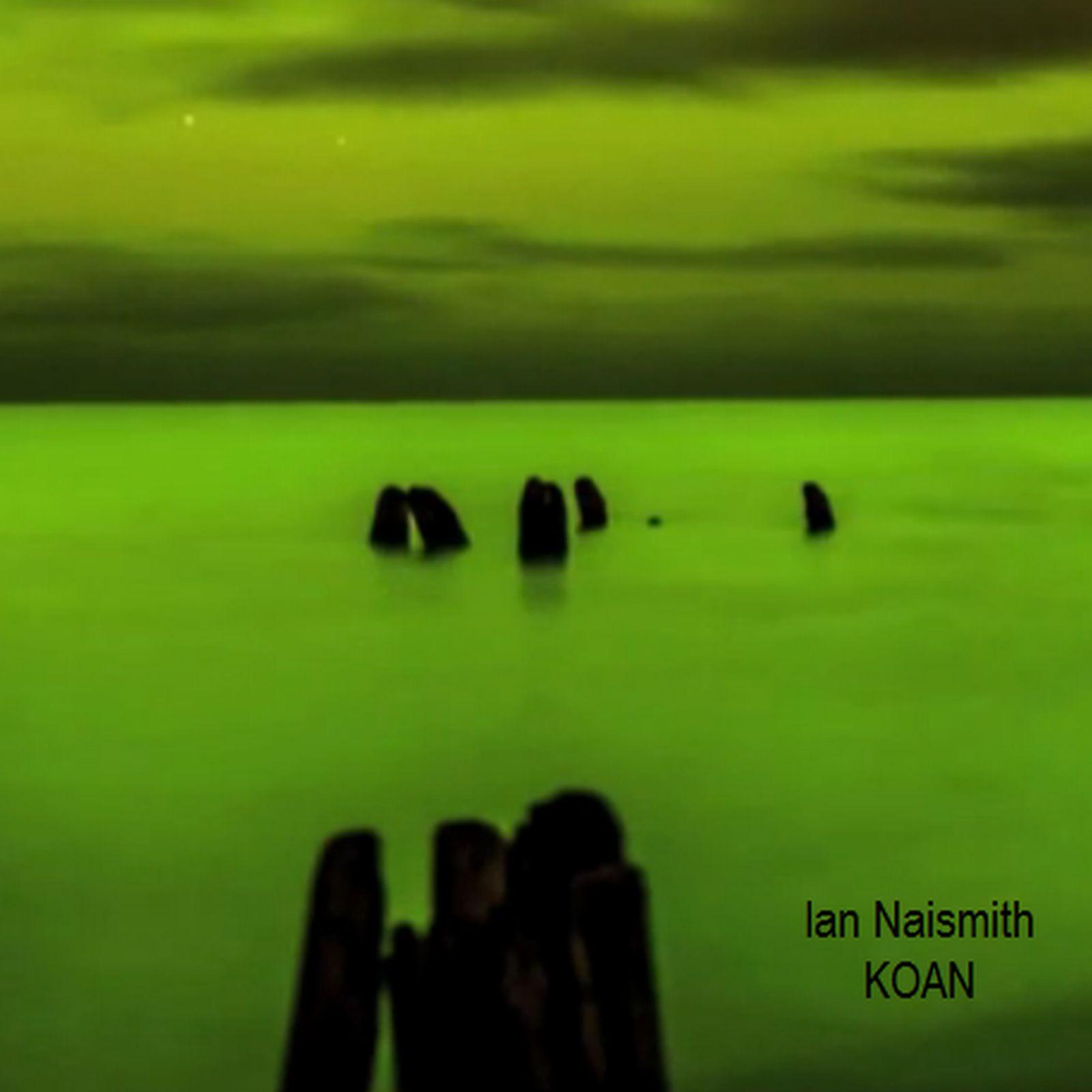 Koan (2016)