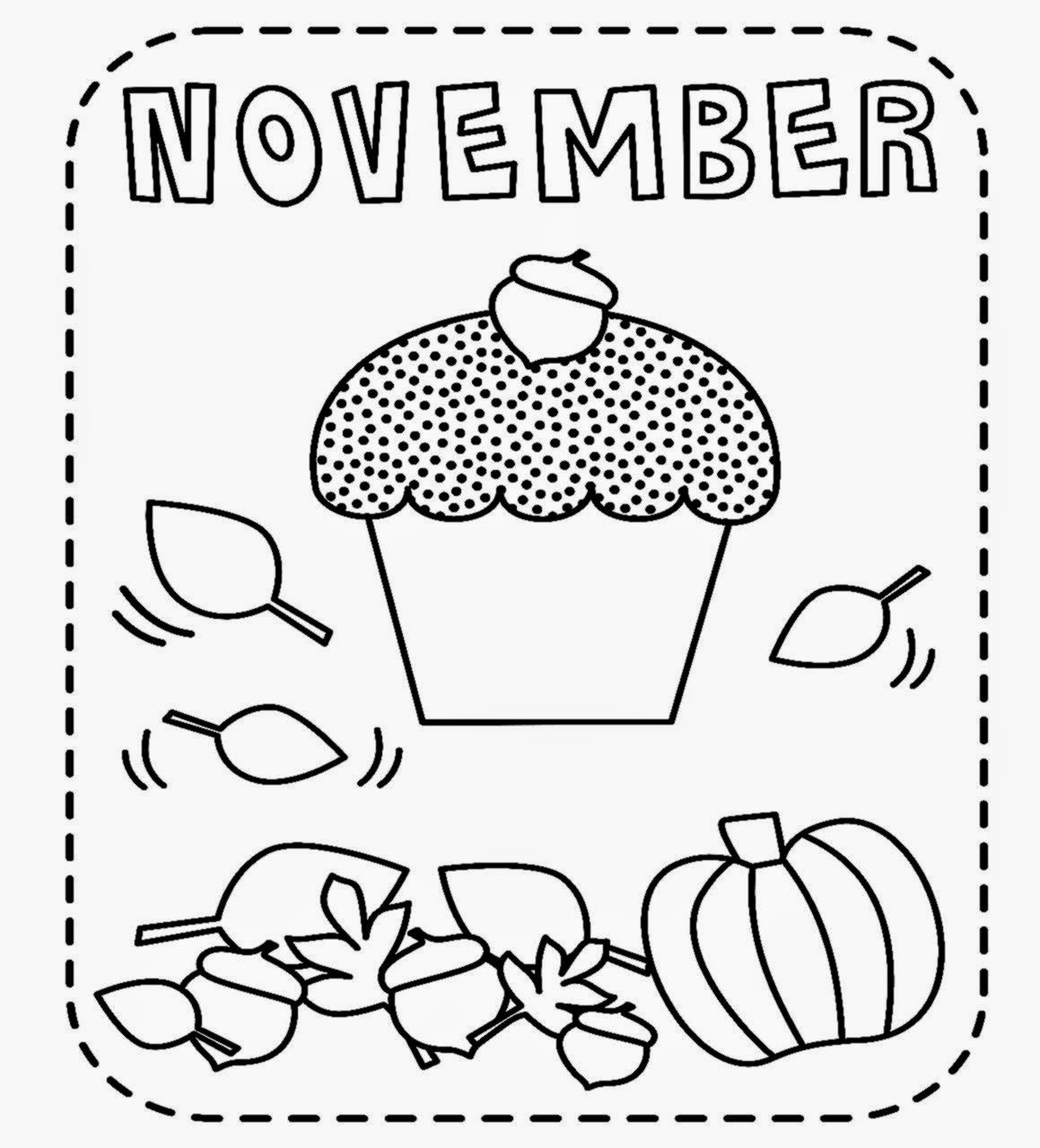 100 november coloring pages free november coloring page snowman