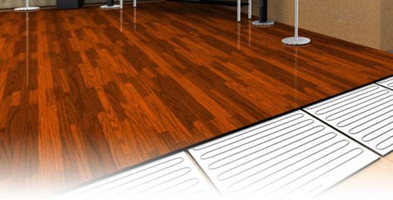 dans quel sens poser un parquet devis architecte b ziers entreprise jggxgtk. Black Bedroom Furniture Sets. Home Design Ideas