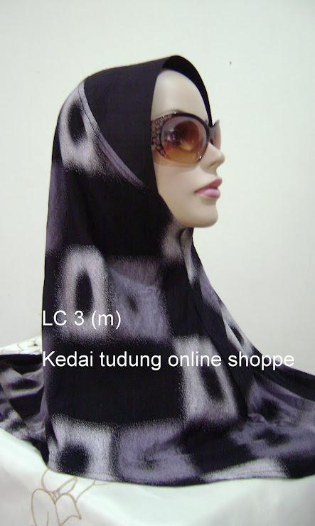 LC  3