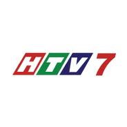 Watching HTV7 Online &#8211; Vietnam