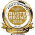 Reader's Digest to honor Philippines Most Trusted Brands!