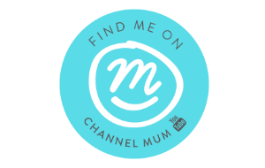 Team Channel Mum