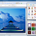 برنامج مجانى لتحرير وتعديل الصور وإضافة تأثيرات عليها شبيه الفوتوشوب PhoXo 8.1.0 free