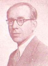 El periodista Francisco Armengol