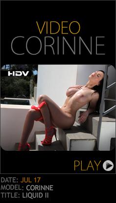 Corinne_Liquid_2_vid JiDromj 2013-07-17 Corinne - Liquid 2 (HD Video) i0723