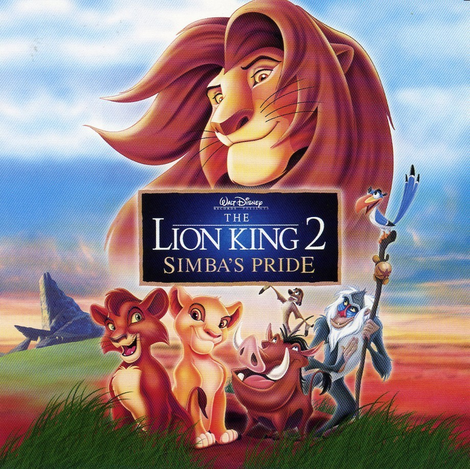 The-Lion-King-2...