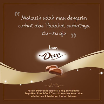 Info-Kuis-Kuis-Dove-Chocolate