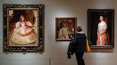 """""""Museo del Prado 1819-2019. Un lugar de memoria"""""""