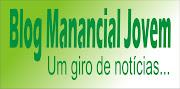 Blog Manancial Jovem
