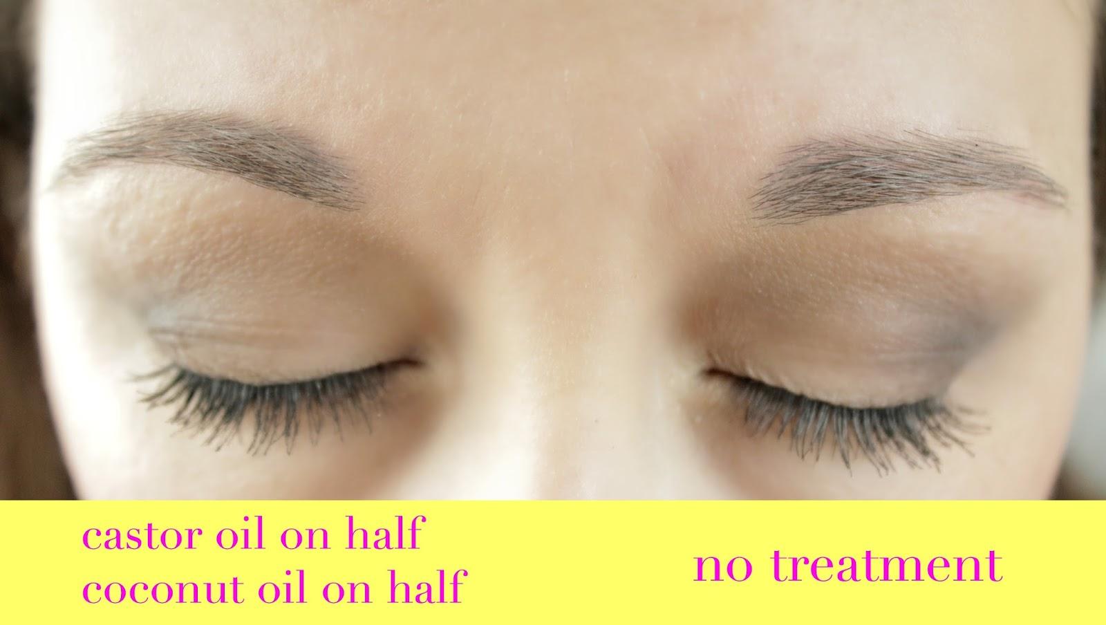 elle sees|| beauty blogger in atlanta: 5 mascara hacks: do they work?
