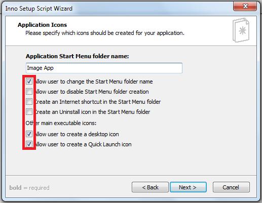 tutlogger create windows installer using inno setup rh tutlogger blogspot com inno setup manual pdf inno setup manual avanzado