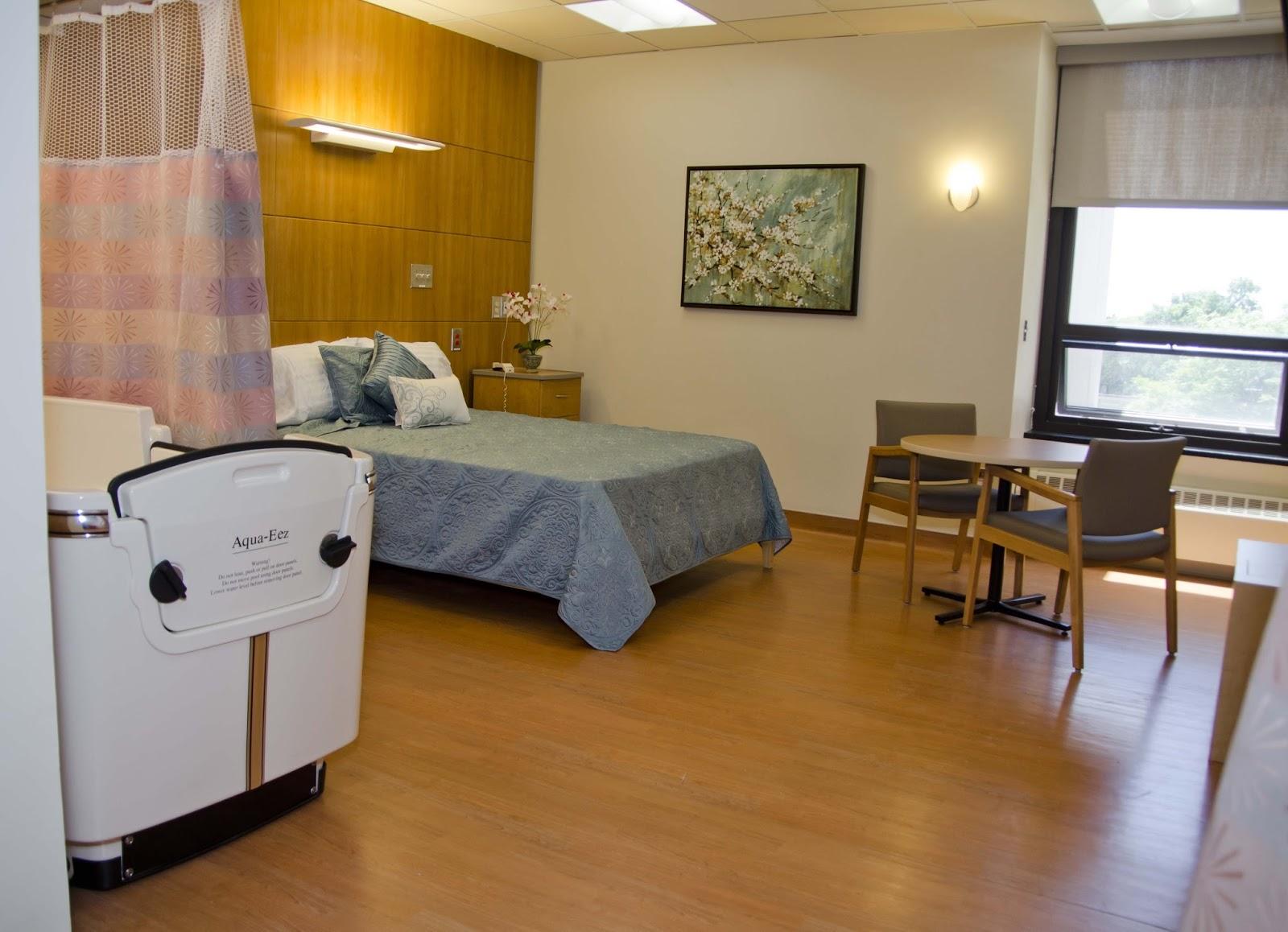 Emergency Rooms Naples