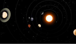 Recursos didáticos para ensino da Astronomia - planetários, jogos ...
