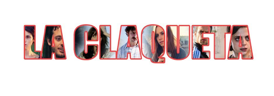 La Claqueta - Cine Español