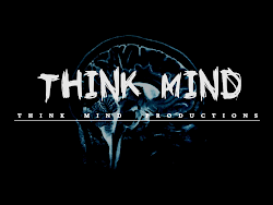 think mind production