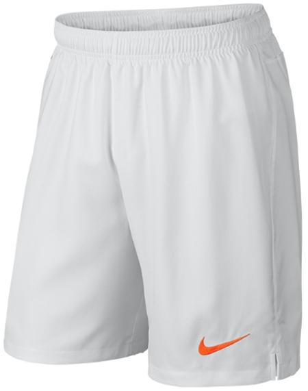 Toko baju bola online terpercaya dan bergaransi untuk celana bola grade original belanda home