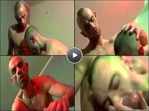 anal sex men porn video