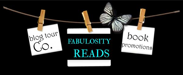 http://fabulosityreadsbookpromotions.blogspot.com/