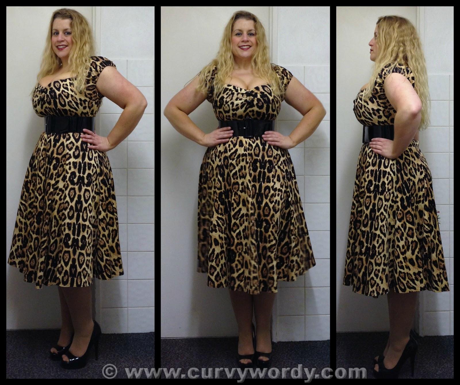 collectif phyllis velvet dress