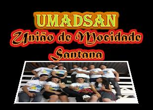 UMADSAN