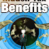 The Hidden Benefits in Schedule A - Free Kindle Non-Fiction