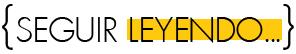 http://vogueros.blogspot.com.es/2013/11/a-que-esperas-el-rojo-es-el-color-de_7.html#more
