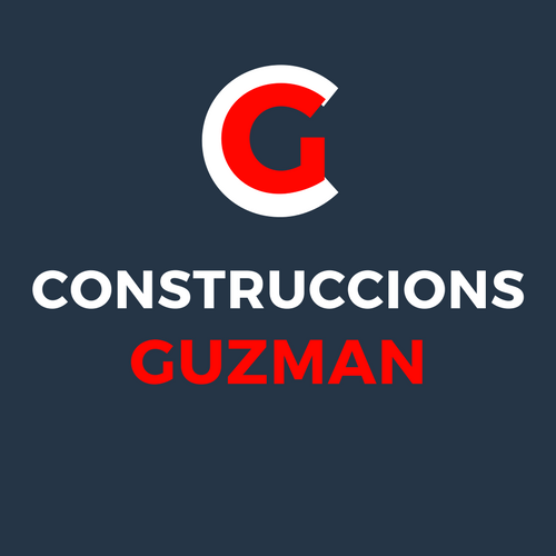 Construccions Guzman