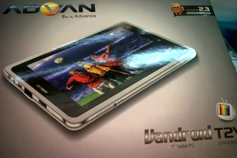 cara root tablet advan T2V | panduan root tablet advan T2V | www.imron22.com