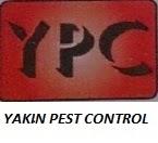 YAKIN PEST CONTROL