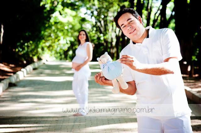 book de fotos gestantes gravidas em bh belo horizonte