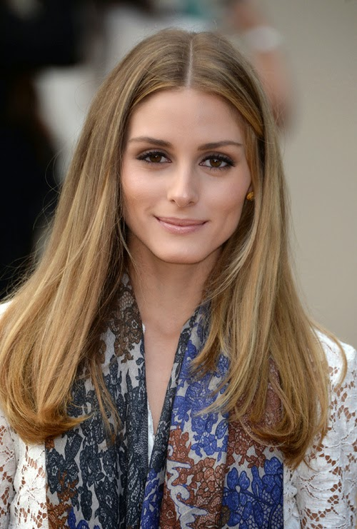 olivia palermo it girl