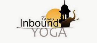 Tours Inbound - Viaje Conosco!