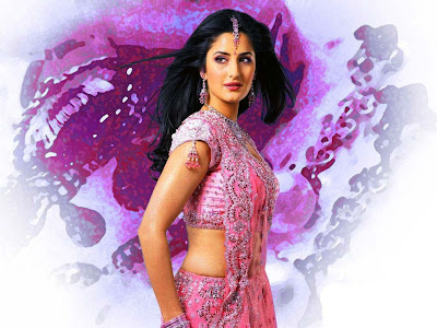 Katrina Kaif Wallpapers 2013