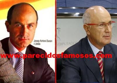 Duran i Lleida joven