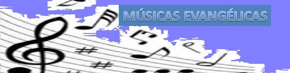 Musica evangelica